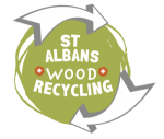 Wood-Recycling-St Albans