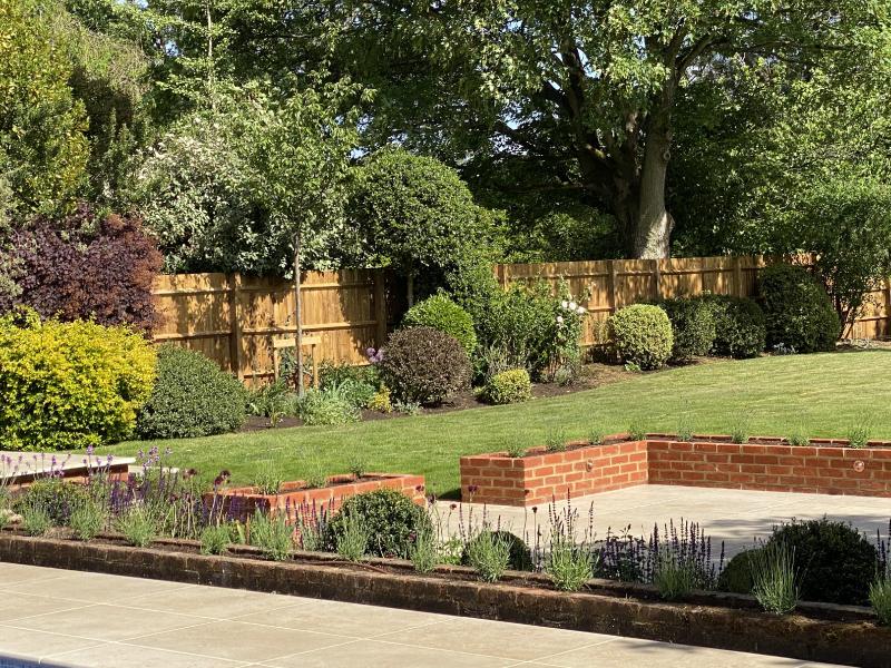 Family-Garden-Harpenden-2a