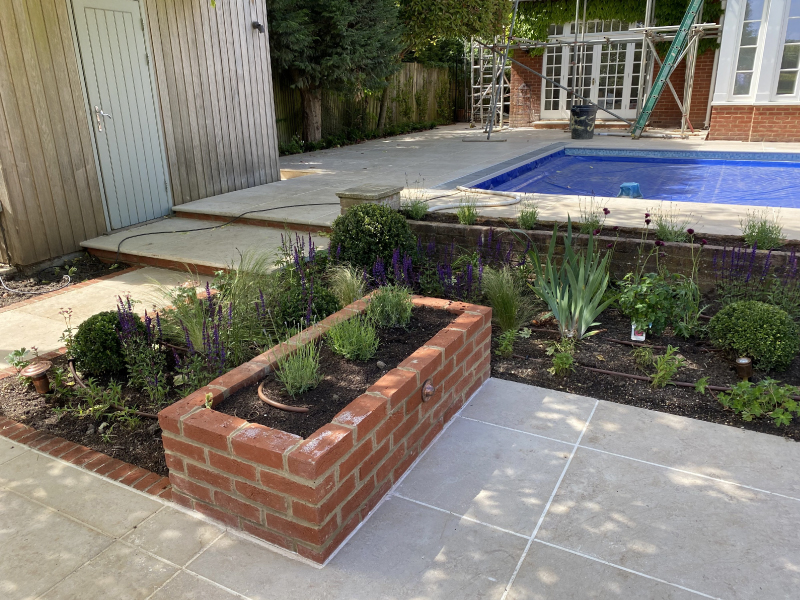 Family-Garden-Harpenden-5a